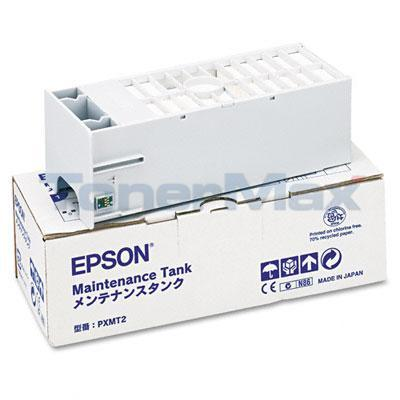 EPSON STYLUS PRO 7800 INK MAINTENANCE TANK 60M